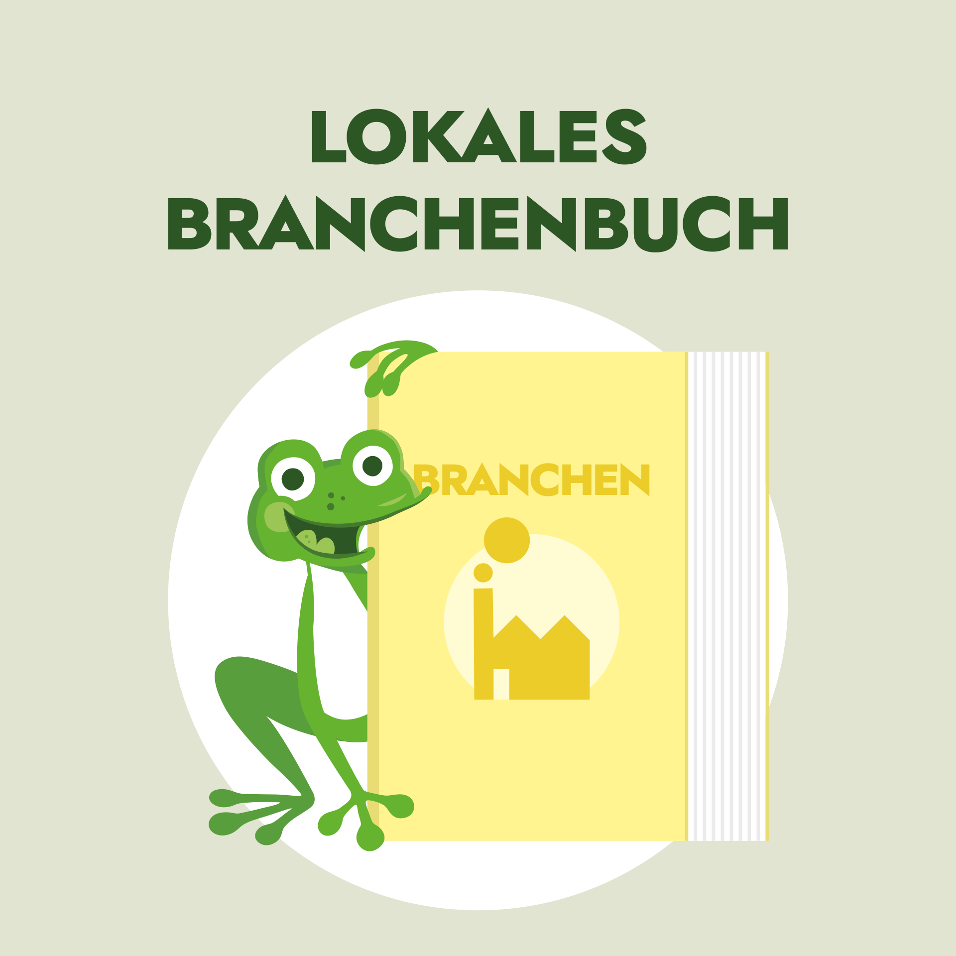 Kacheln_1_1_Branchenbuch