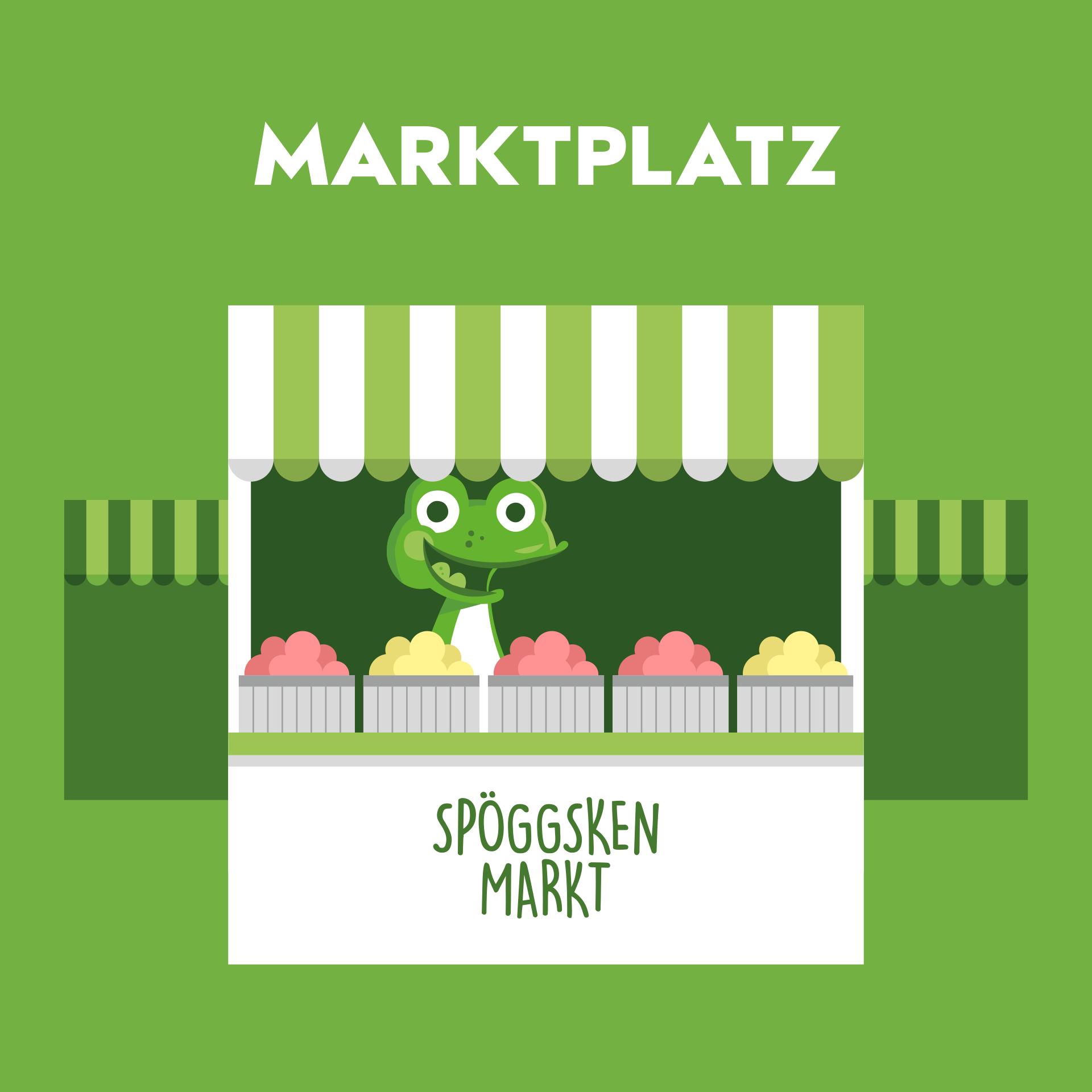 Kacheln_1_1_Marktplatz