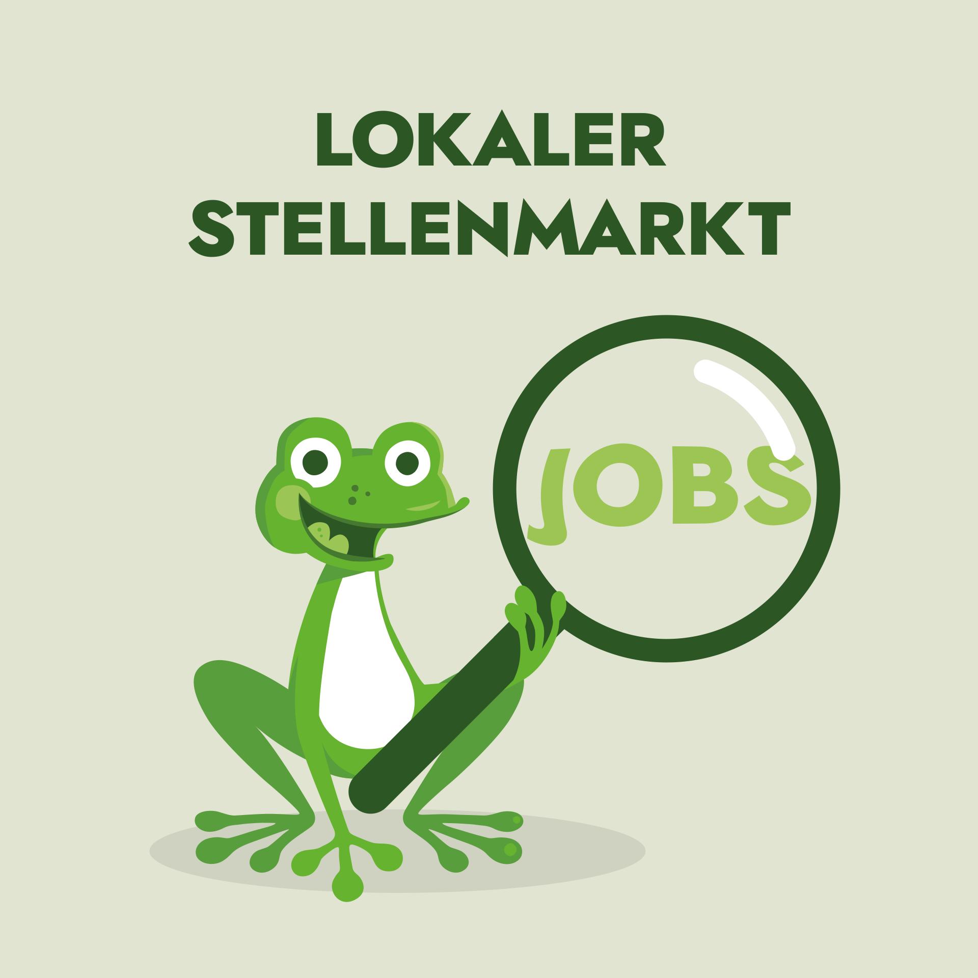 Kacheln_1_1_Stellenmarkt