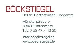 Böckstiegel_Harsewinkel_Logo_Adresse_klein