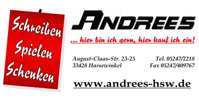 Andrees_Logo 400x200