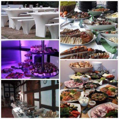 Haus Bergmann_Catering