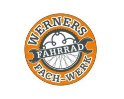 Werners Fahrrad Fach-Werk