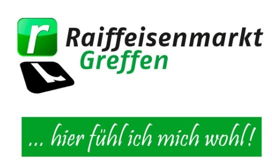 Raiffeisenmarkt Greffen – Ihr Fachmarkt für Haus, Garten & Tier