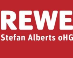 REWE Alberts oHG