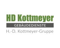 HD Kottmeyer Gebäudedienste GmbH & Co. KG