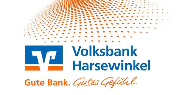 Volksbank Harsewinkel – Hauptgeschäftsstelle