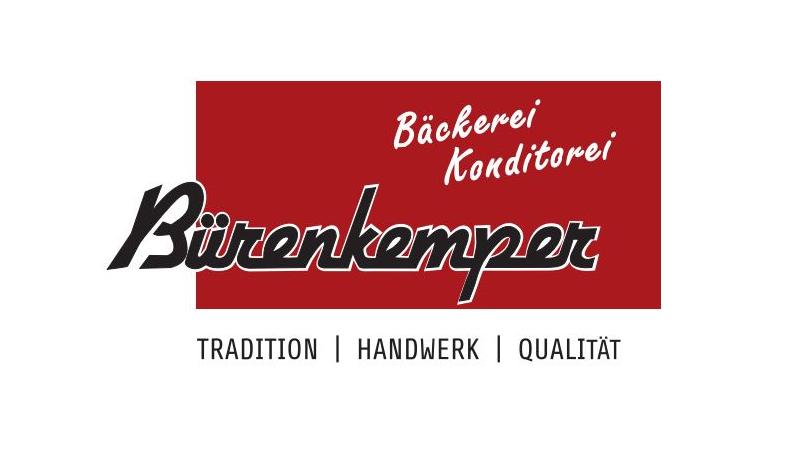 Bäckerei & Konditorei Bürenkemper – Filiale Harsewinkel