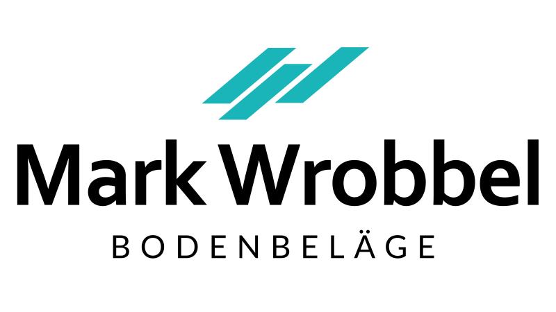 Mark Wrobbel – Ihr Spezialist rund um hochwertige Bodenbeläge