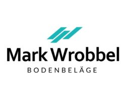 Mark Wrobbel GmbH