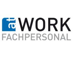 at-work Fachpersonal