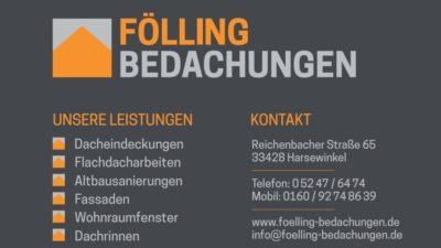 Fölling