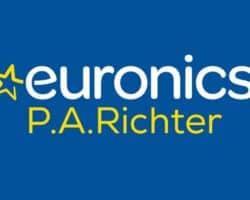 EURONICS P.A. Richter