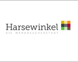 Stadtverwaltung Harsewinkel
